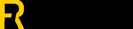 posicionamiento web en zaragoza