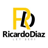 logotipo de un consultor SEO