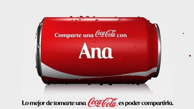 slogan coca-cola