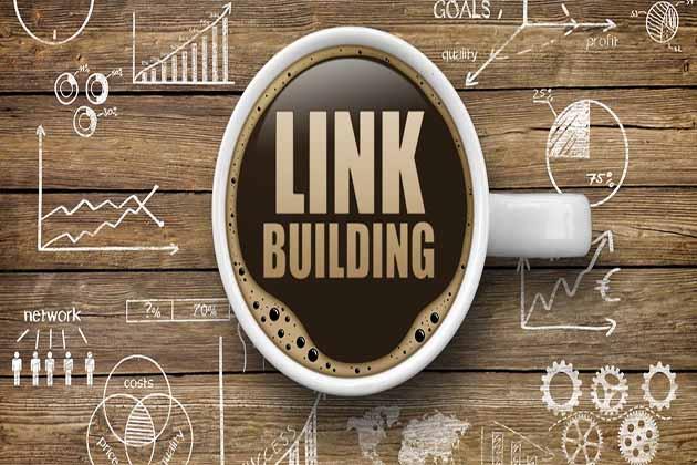 servicio link building