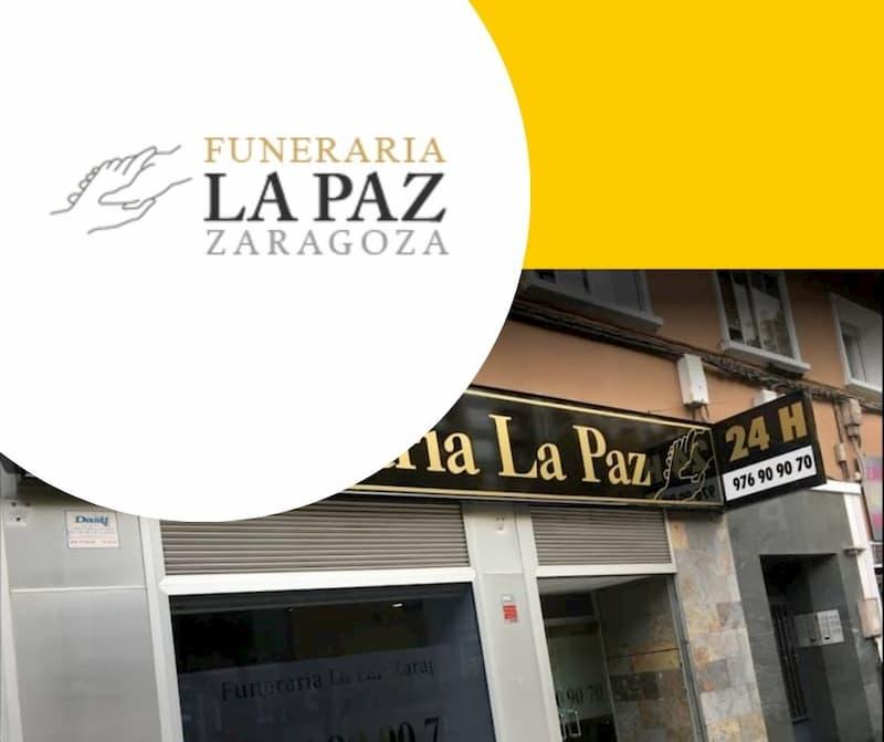 caso de éxito funeraria la paz zaragoza